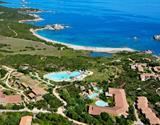 Valle dell'Erica Resort Thalasso & Spa - Hotel La Licciola