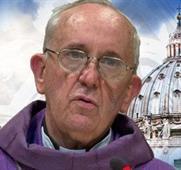 Letecky do Ríma s audienciou u Sv. Otca
