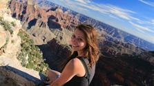 USA - Colorado, Utah, Arizona - cesta zemí kovbojů a indiánů s lehkou turistikou