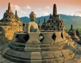 Indonésie, Sulawesi - Starodávnou Jávou až na ostrovy duchů - Sulawesi - Tanah Toraja