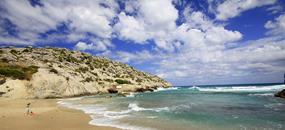 Mallorka - Pohoda s výlety na báječném ostrově Mallorka