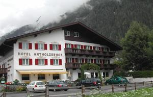 Rakousko, Itálie - Pohodový týden v Alpách - Zahrada Dolomit Tre Cime