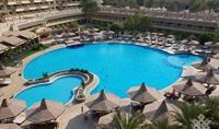 Sindbad Aqua Hotel & Spa ****