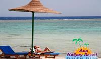 Laguna Beach Resort ****