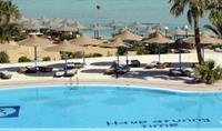 Blue Reef Resort ****