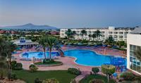Aurora Oriental Resort *****