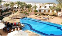 Coral Hills Resort SSH ****