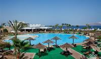 Coral Beach Resort Montazah ****