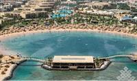 Desert Rose Resort *****