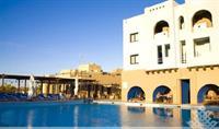Marina Lodge Port Ghalib ****