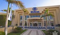 Hilton Resort *****