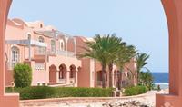 Radisson Blu Resort El Quseir *****