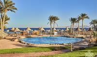Parrotel Beach Resort (ex Radisson Blu) *****