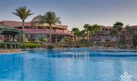 Parrotel Aqua Park Resort (ex Park Inn) ****