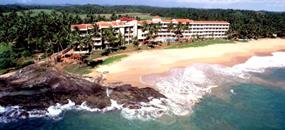 Induruwa Beach Hotel (HB)