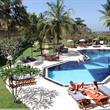 Hotel Hibiscus Beach ***