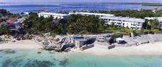 Dos Playas Beach House
