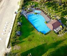 Hotel Muine Bay Resort
