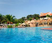Resort Phu Hai