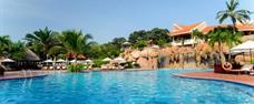 Phu Hai Beach Resort & SPA