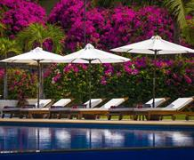 Hotel Victoria Phan Thiet Beach Resort & Spa