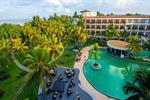 The Eden Resort & SPA