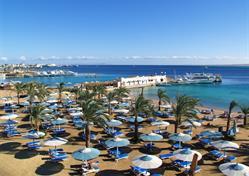 Hotel Le Pacha Resort