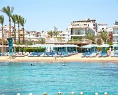 MinaMark Beach Resort ****