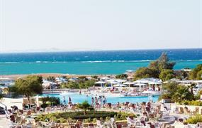 Coral Beach Hotel & SPA
