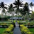 The Naviti Resort ***