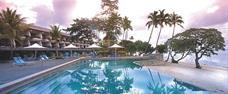 Shangri-La´s Fijian Resort & SPA