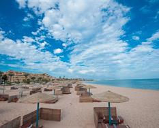 Shams Safaga Resort ****
