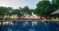 Mercure Resort