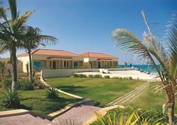 Hotel Umm Al Quwain Beach