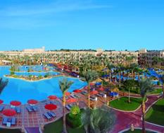 Albatros Palace Resort *****