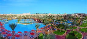 Albatros Palace Resort