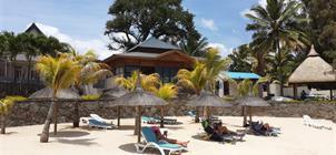 Anelia Resort & SPA ****