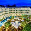 Andaman Seaview Hotel ****