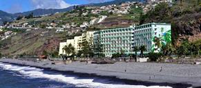 Pestana Ocean Bay ****