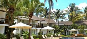 Hotel Cocotiers