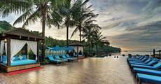 Mayfair Hideaway Resort & SPA