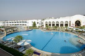 Hotel Dreams Vacation