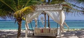Hotel The Maji Beach Boutique