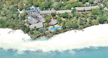 Hotel Baobab Beach Resort & SPA