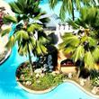 Bamburi Beach Hotel ***