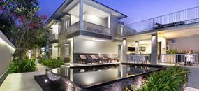 The Village Home Bali