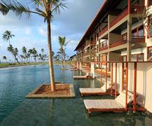 Resort Anantaya & Spa