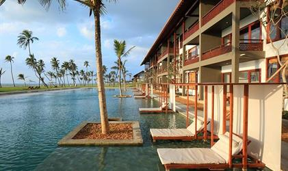 Anantaya Resort & SPA- Chilaw