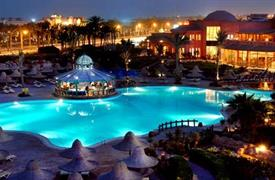 Hotel Parrotel Aqua Park Resort (ex Park Inn)