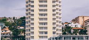Hotel Muthu Raga